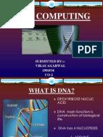 Student Exploration Building DNA | Nucleotides | Dna
