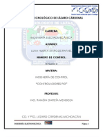 Examen Controladores PID-Rafa