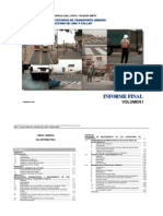 Volumen_I.pdf