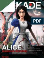 RevistaArkade-25
