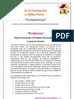 Evidencia 3_Trayecto de la Formación Docente.docx