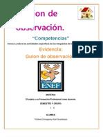 Evidencia 4_ Guion de observacion.docx