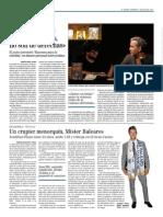 Web01jl - Mallorca - Em2 Cultura - Pag 78
