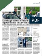 Web11oc - Mallorca - Illes Balears - Pag 13