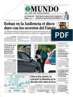 Web11oc - Mallorca - Portada - Pag 1