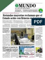 Preweb02en - Mallorca - Portada - Pag 1