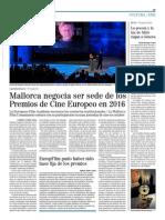Preweb29se - Mallorca - Em2 Cultura - Pag 65