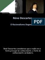 Réne Descartes