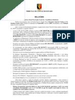 05657_10_Decisao_msena_APL-TC.pdf