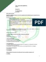 Guia Diagnostica OCTAVO