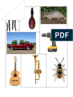 object examples