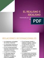 El realismo e idealismo Act.1.pptx