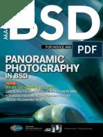 BSD Magazine 01 2013