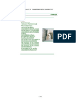FAFA-006 - ISOLAR PAREDES.pdf