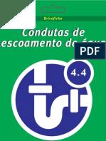 FAFA-009 - ESCOAMENTO AGUA.pdf