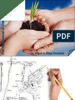 7. Plan Institucional de Gestión de Riesgo