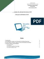 Guía_solicitantes_eForms_ES_2013_11_2012