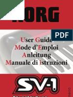 SV1-100-UserGuide-EFGI_633882645398680000.pdf