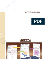 RETETA MEDICALA (2)