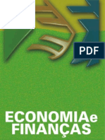 EconomiaeFinancas