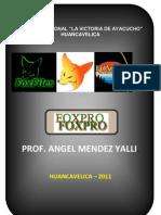 Elementos+de+La+Ventana+de+Visual++Foxpro
