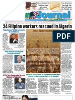 Asian Journal January 25 2013 edition
