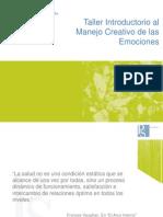 TallerManejoEmocionalCreativoELCaminodeRegreso.pdf
