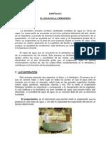 cap5 - El agua en el medio ambiente.pdf
