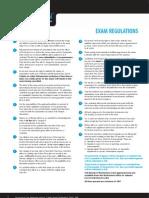 RockschoolExamRegulations.pdf