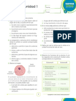 NCPP 6 Col Evaluacion1