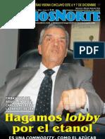 Somos Norte DIGITAL_Edic 216