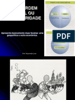 anovaordemmundialoumulitpolaridade-100418173351-phpapp01.ppt