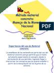 _Método2MATERIAL CONCRETO Y BILLETES