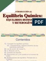 EQUILIBRIO QUIMICO.ppt