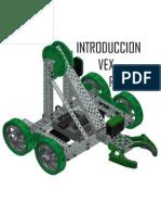 Preliminares Vex