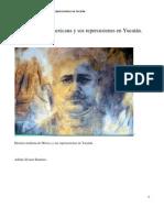 De la revolución mexicana y sus repercusiones en Yucatán.docx