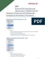 PEOPLESOFT - Funcional.docx