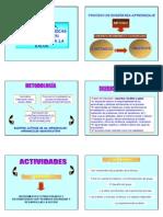 Recursos_y_tecnicas_en_eps de Aprendizaje Educacion Para La Salud