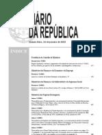 dr17.pdf