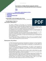 elusion-y-delito-tributario-aplicando-metodos-y-procedimientos-fiscalizacion-peru.doc