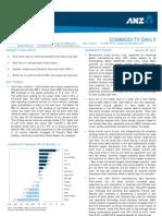 ANZ Commodity Daily 764 250113.pdf