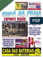 Beira Da Praia 233