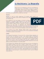 wendelin (25.01).pdf