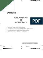 Capitulo 1 Guia Practica Biofeedback