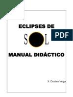 Eclipses Sol Manual Didactic o Castellano 50