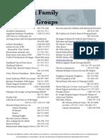 parentfamilysupportgroups