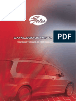 70130 e4 Prod Pages