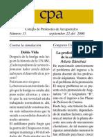 cpa015.pdf