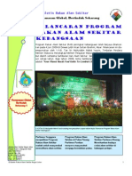 E-Buletin RAS Johor