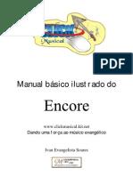 8439784 Manual Encore